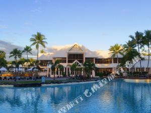 Sheraton Mirage Resort Port Douglas