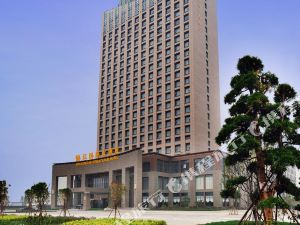 Xinyang Jin Jiang International Hotel