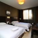Youting Boutique Hotel