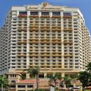 马六甲贵都酒店(Hotel Equatorial Melaka)
