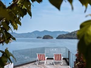 千岛湖观沚度假民宿图片