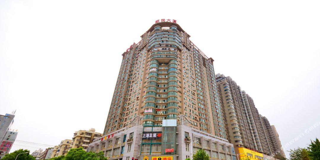 武昌区 >> 酒店   标签: 宾馆快捷酒店 速8酒店(武汉黄鹤楼阅马场店)