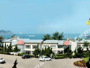 Penglai Baxianju Hotel