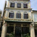 马六甲富礼客栈(Hotel Puri Melaka)