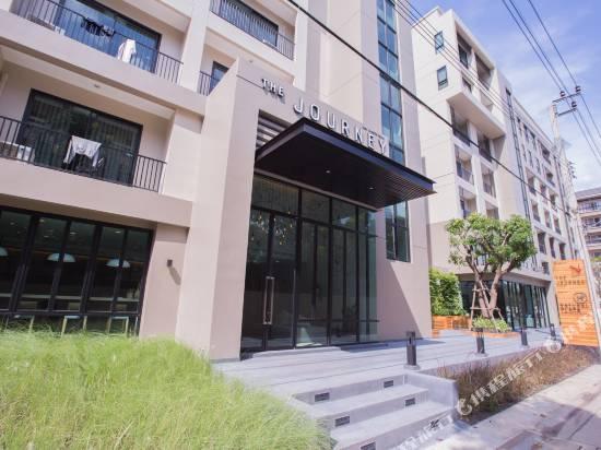 曼谷旅程酒店