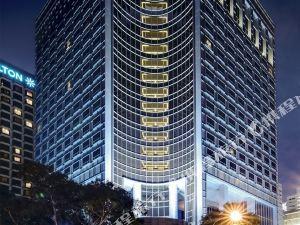 カールトン ホテル シンガポール  シンガポール