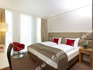 Ramada Hotel and Conference Center Munich Messe