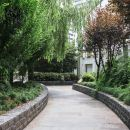 Dacheng Xiaojia Short-term Rental Apartment (1644616) photo
