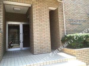 Nagoya Fontaine Hostel 나고야