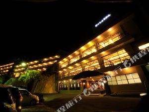 나가사키 니쇼칸 호텔  나가사키