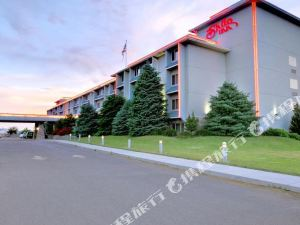 Shilo Inn Suites Hotel - Twin Falls