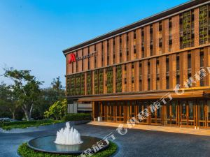 Hua Hin Marriott Resort & Spa Hua Hin/Cha Am