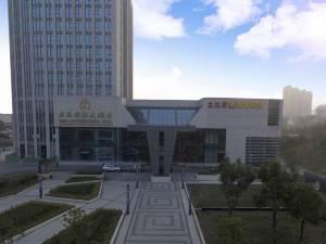 方莱国际大酒店(合肥经开区店)图片