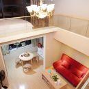 Guilai Short-Rent Apartment Hotel (1183796) photo