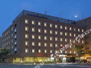 APA HOTEL (SAGA-EKIMAE-CHUOU)