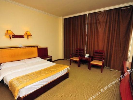 昆明轿子雪山怡家酒店附近酒店宾馆, 寻甸宾馆价格查询