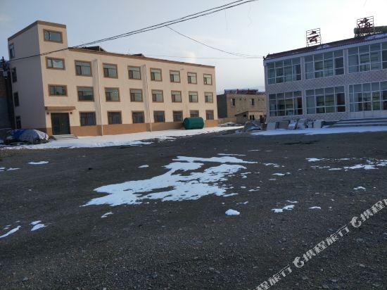 青海湖黑马河镇云海宾馆附近酒店宾馆, 共和宾馆价格查询