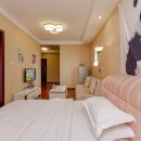 Hongqiao Holiday Short Rental Apartment (1414378) photo