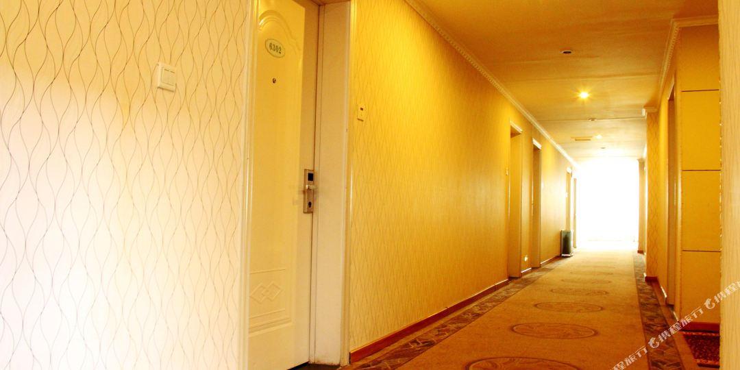 奥冠商务宾馆,电话,路线,公交,地址,地图,预定,价格,团购,优惠,奥冠商务宾馆在哪,怎么走 济宁酒店