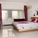 Xinlang Short-Term Rental Apartment (1323246) photo