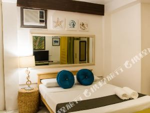 Islands Leisure Boutique Hotel & Spa Dumaguete