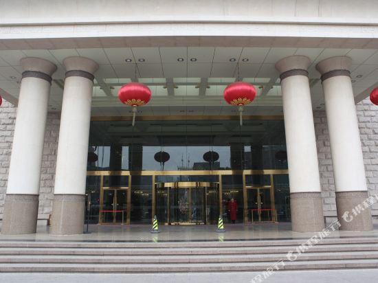 北京大成路九号附近酒店宾馆, 北京宾馆价格查询