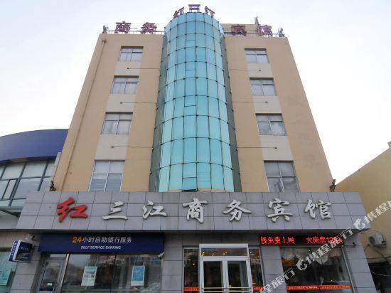 青岛红三江商务宾馆附近酒店宾馆, 青岛宾馆价格查询