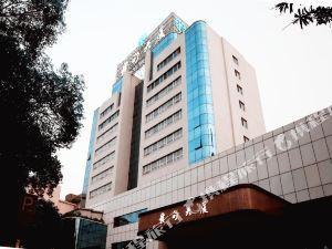 간디엔 호텔(Gandian Hotel)