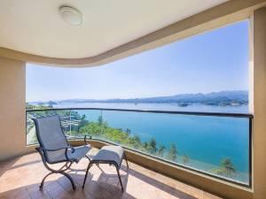 千岛湖悦湖度假公寓图片