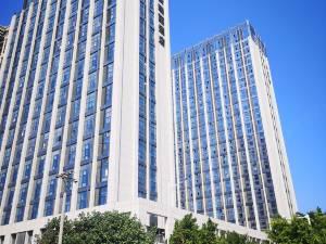 厦门瑞丽酒店图片