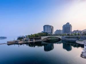 千岛湖半岛时光度假公寓图片