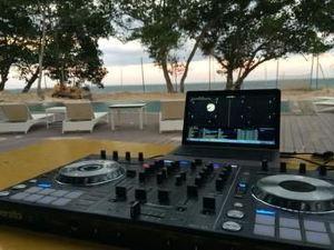 藍巴拉望島海灘俱樂部度假村(Blue Palawan Beach Club) 巴拉望