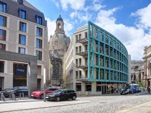 InnSide by Melia Dresden Hotel