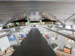 튤립 인 에인트호번 에어포트(Tulip Inn Eindhoven Airport)