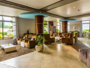 BEST WESTERN PLUS Peninsula Hotel