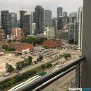 Downtown T.O Luxury Condo (10983019) photo