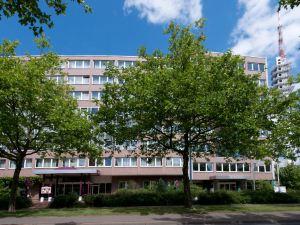 Wyndham Atrium Hotel Hannover