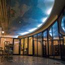 Gloria Palace Hotel(凯莱宫酒店)