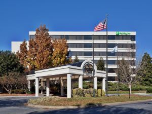 University Hotel and Conference Center - Winston-Salem