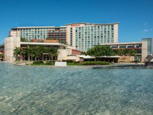 Sheraton Puerto Rico Hotel and Casino
