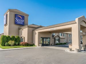 Sleep Inn Pasco