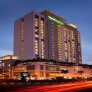 马六甲假日酒店(Holiday Inn Melaka)