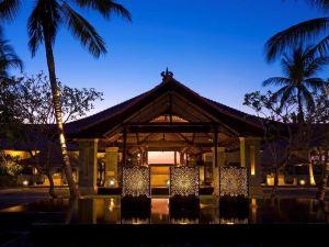 팬퍼시픽 니르와나 발리 리조트 (Pan Pacific Nirwana Bali Resort)