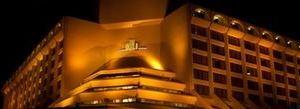 리젠트 플라자 호텔 앤 컨벤션 센터 (Regent Plaza Hotel & Convention Center)