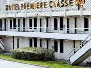 Premiere Classe Perpignan Sud
