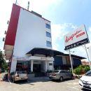 Holagarden Hotel(荷拉花园酒店)