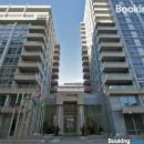 Furnished Condo in Downtown Toronto (10889278) photo
