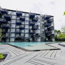 Patong Luxury Condo by Dream Holidays (21852179) photo