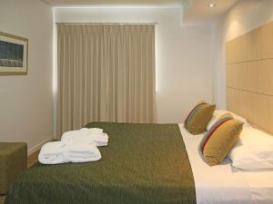 Waldorf Serviced Apartments Geraldton