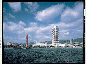 Hotel Okura Kobe Hyogo